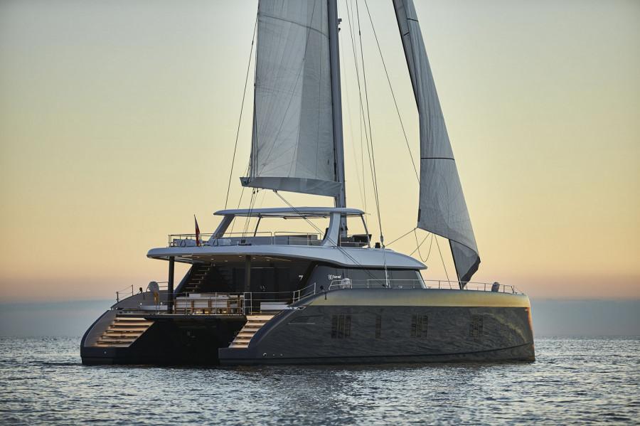 Stolarz - Monter Wyposażenia Jachtowego: zdjęcie 81074791