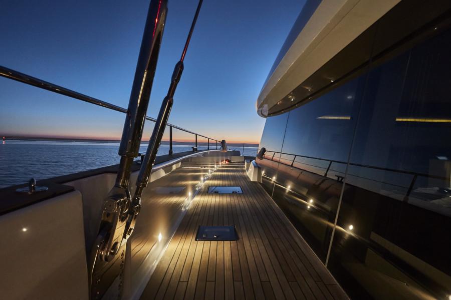 Stolarz - Monter Wyposażenia Jachtowego: zdjęcie 81074792