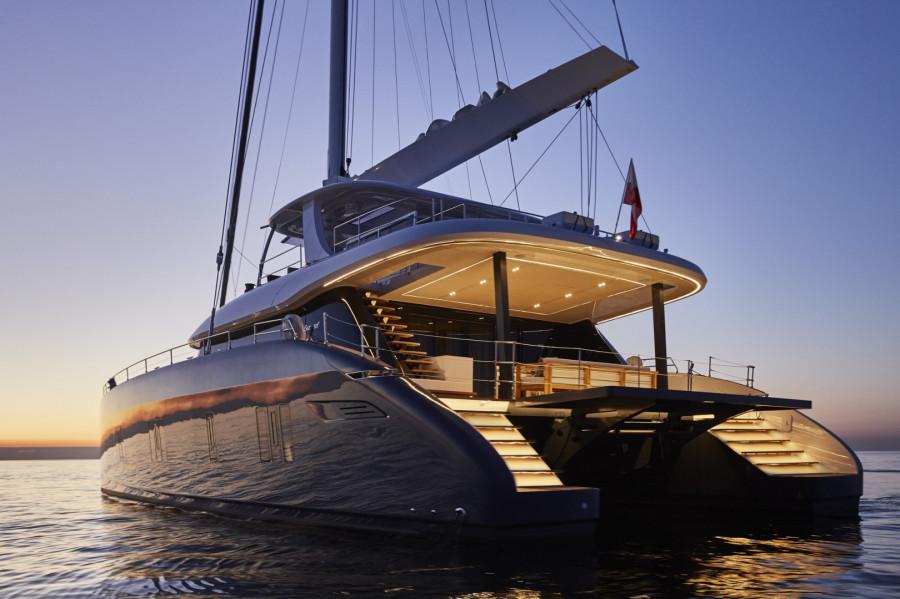 Stolarz - Monter Wyposażenia Jachtowego: zdjęcie 81074793