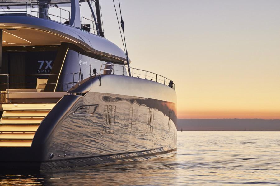 Stolarz - Monter Wyposażenia Jachtowego: zdjęcie 81074795