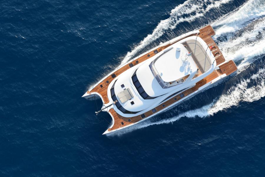 Stolarz - Monter Wyposażenia Jachtowego: zdjęcie 81074796