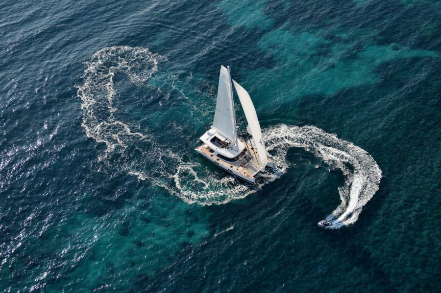Stolarz - Monter Wyposażenia Jachtowego: zdjęcie 81074797