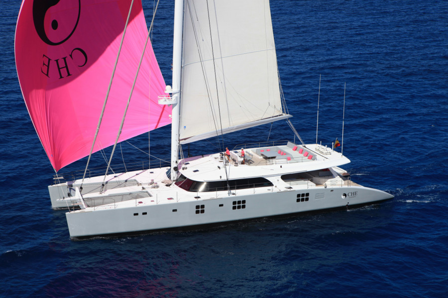 Stolarz - Monter Wyposażenia Jachtowego: zdjęcie 81074799