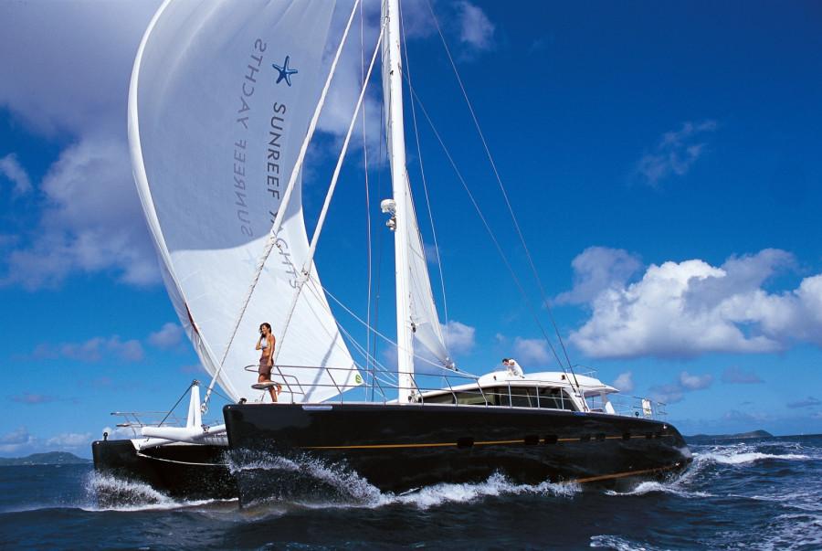 Stolarz - Monter Wyposażenia Jachtowego: zdjęcie 81074800
