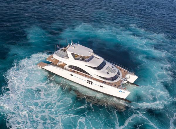 Stolarz - Monter Wyposażenia Jachtowego: zdjęcie 81074801