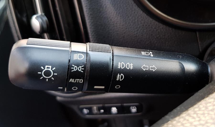 Jazdy doszkalające, jazdy dodatkowe, kursy prawa jazdy A, B, B-Automat: zdjęcie 81322715