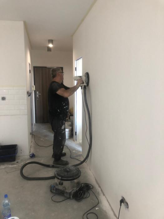 Sumiennie i profesjonalnie: prace wykończeniowe - wolne terminy: zdjęcie 86660609