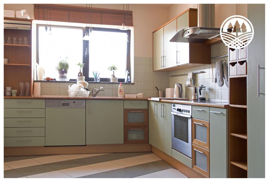 Pokoje 1 i 2-osobowe - Gdańsk - 10 min od centrum: zdjęcie 81997666