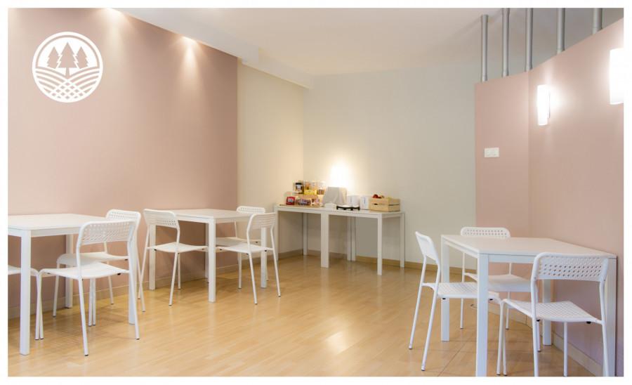 Pokoje 1 i 2-osobowe - Gdańsk - 10 min od centrum: zdjęcie 81997667