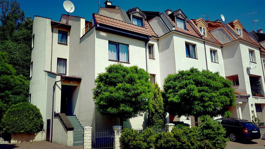 Pokoje 1 i 2-osobowe - Gdańsk - 10 min od centrum: zdjęcie 81997671