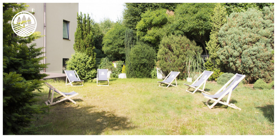 Pokoje 1 i 2-osobowe - Gdańsk - 10 min od centrum: zdjęcie 81997672