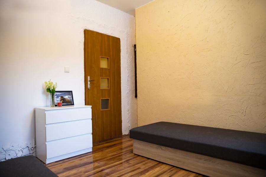 Mieszkanie dla 9 pracowników Nowy Port przy tramwaju: zdjęcie 84147580