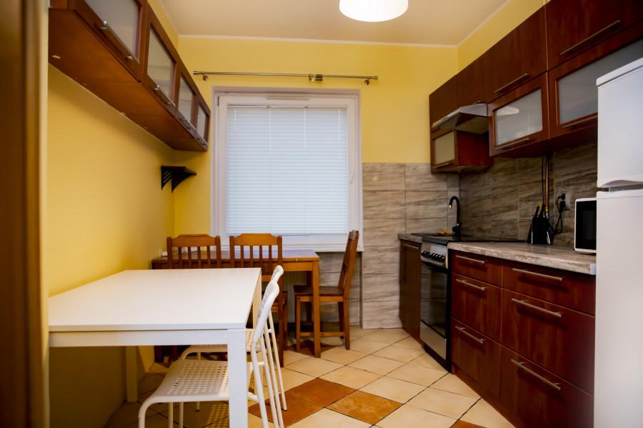 Mieszkanie dla 9 pracowników Nowy Port przy tramwaju: zdjęcie 84147582