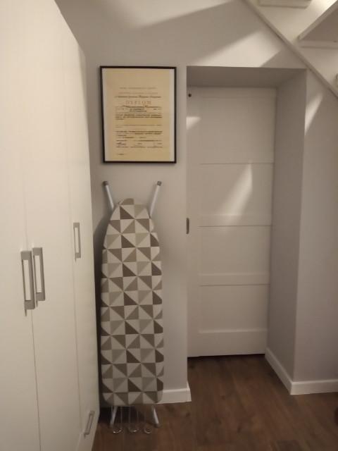 Pokój 3min od Politechniki, mieszkanie świeżo po remoncie!: zdjęcie 85097175