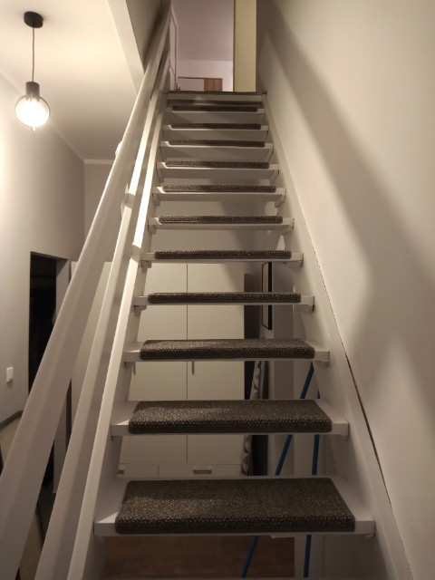 Pokój 3min od Politechniki, mieszkanie świeżo po remoncie!: zdjęcie 85097176