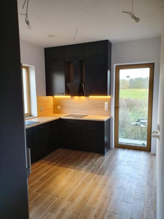 Kuchnie na wymiar / szafy do zabudowy / meble na wymiar KuchnieGE: zdjęcie 82579876