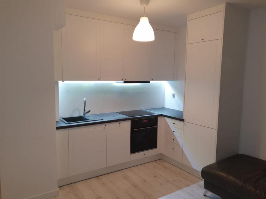 Kuchnie na wymiar / szafy do zabudowy / meble na wymiar KuchnieGE: zdjęcie 82579882