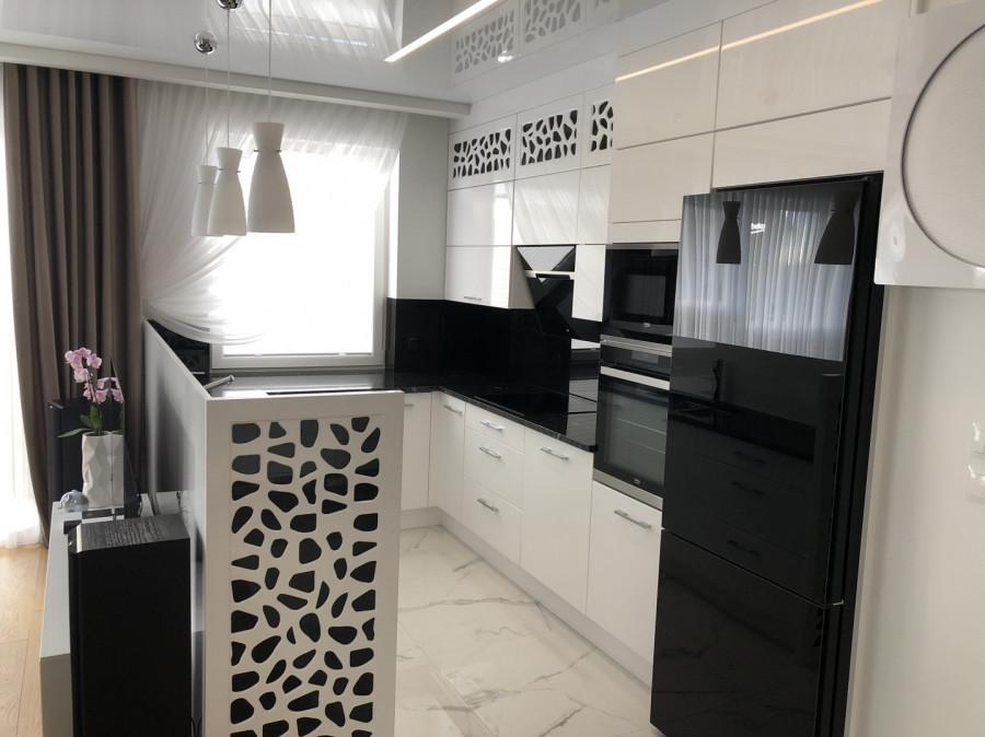 Kuchnie na wymiar / szafy do zabudowy / meble na wymiar KuchnieGE: zdjęcie 82579891