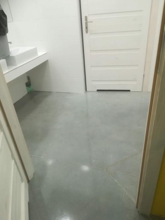Sprzątanie mieszkań, garazy, piwnic, posesji...: zdjęcie 82782019