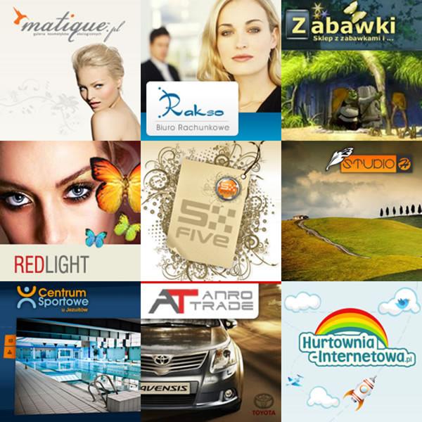 Nowoczesna i profesjonalna Strona www lub Sklep internetowy: zdjęcie 82798395