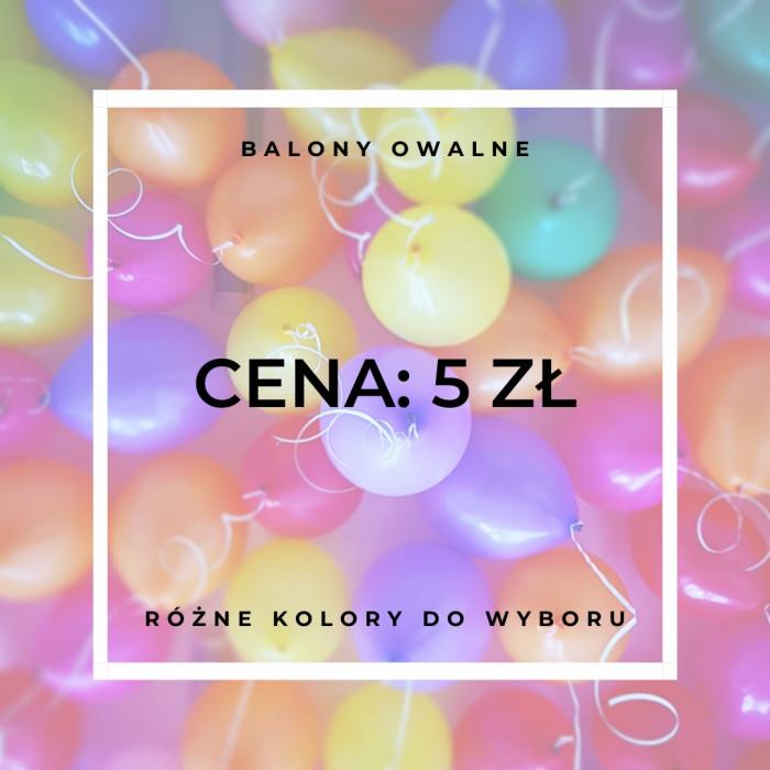 Balony z Helem Gdynia Dzień Dziecka | Poczta Balonowa Trójmiasto: zdjęcie 83093866
