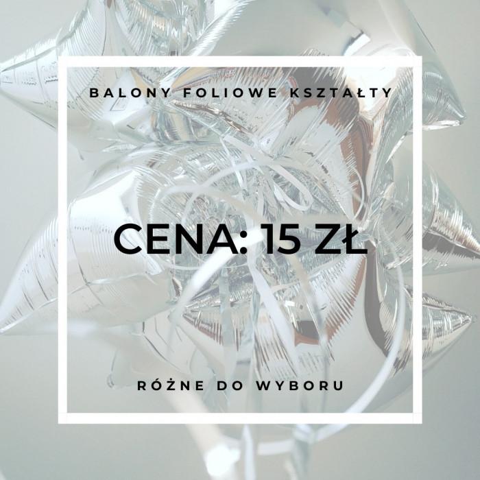 Balony z Helem Gdynia Dzień Dziecka | Poczta Balonowa Trójmiasto: zdjęcie 83093868