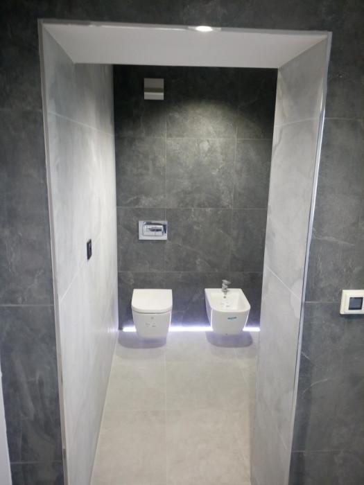 Usługi remontowo-budowlane: zdjęcie 83174626