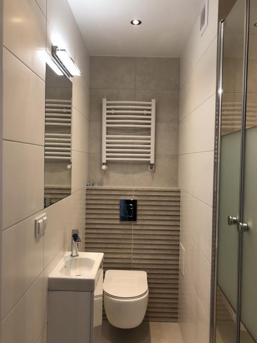 Pokój w 5-pokojowym mieszkaniu - Gdańsk Zaspa, ul. Pilotów: zdjęcie 83245820