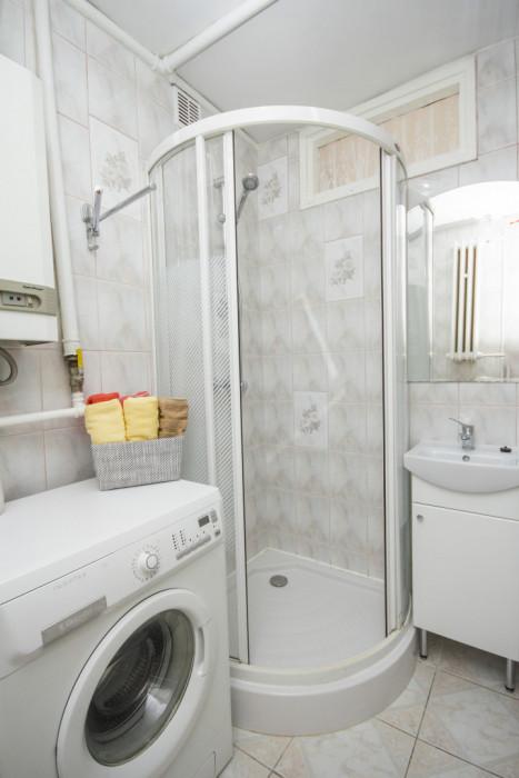 Mieszkanie w centrum Sopotu: zdjęcie 83248618