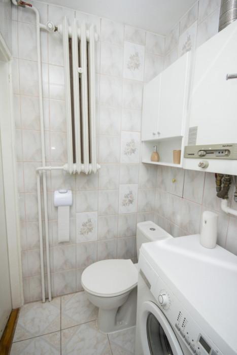 Mieszkanie w centrum Sopotu: zdjęcie 83248619