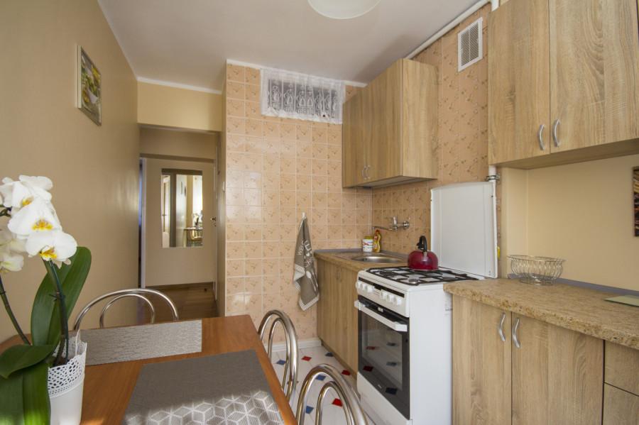 Mieszkanie w centrum Sopotu: zdjęcie 83248621