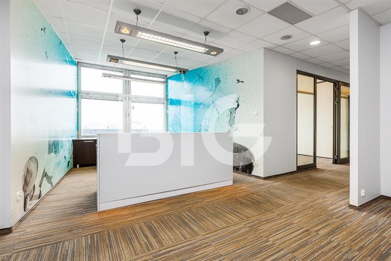 Biura, gabinety, kancelarie w centrum Gdańska: zdjęcie 83401379