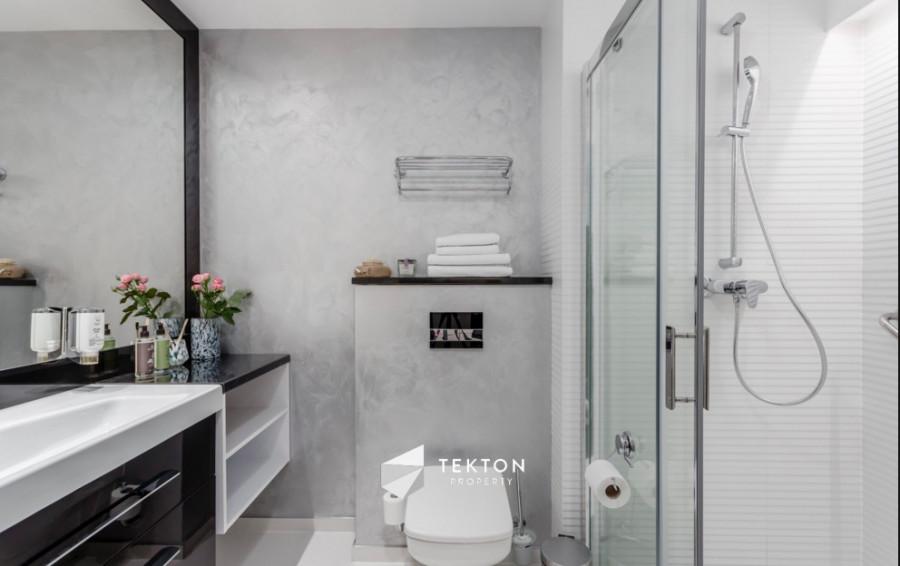 Apartament 3 pokojowy w Deo Plazie /Piękny Widok: zdjęcie 86634207