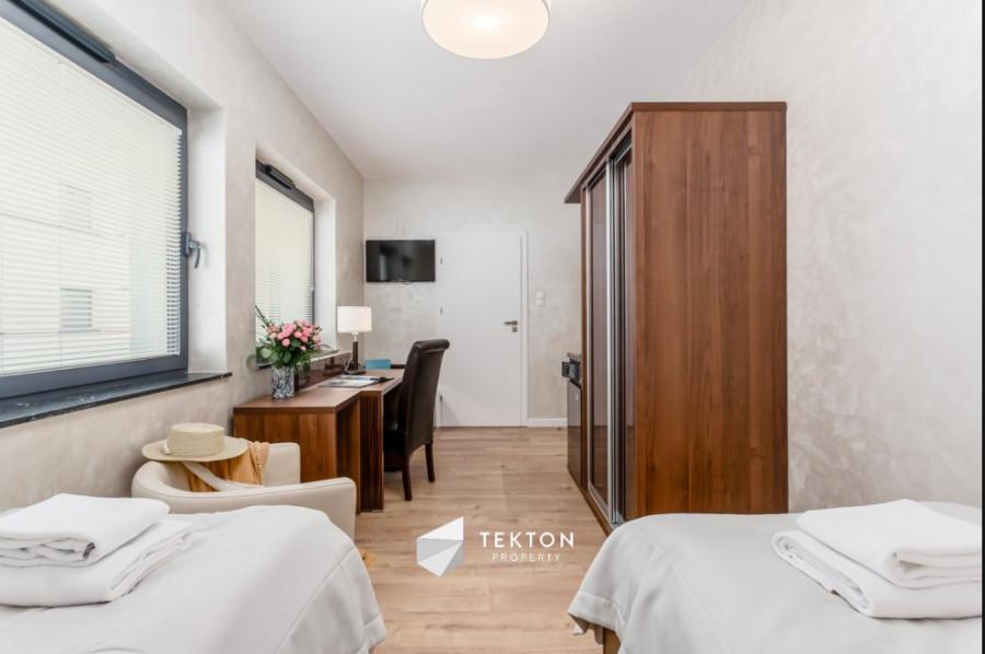 Apartament 3 pokojowy w Deo Plazie /Piękny Widok: zdjęcie 86634209