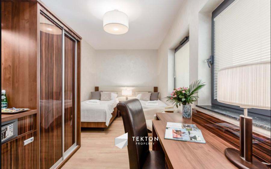 Apartament 3 pokojowy w Deo Plazie /Piękny Widok: zdjęcie 86634210