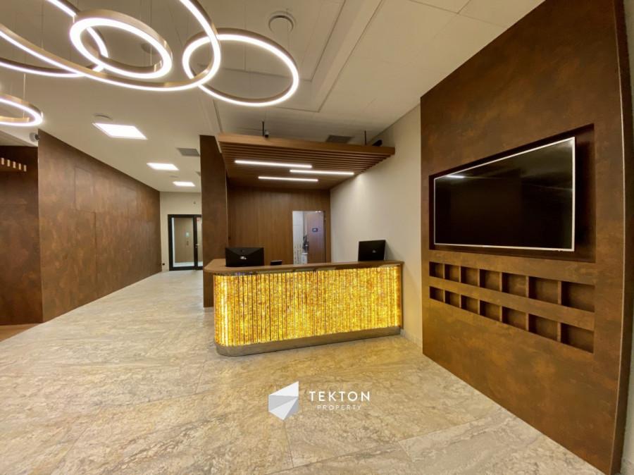 Apartament 3 pokojowy w Deo Plazie /Piękny Widok: zdjęcie 86634213