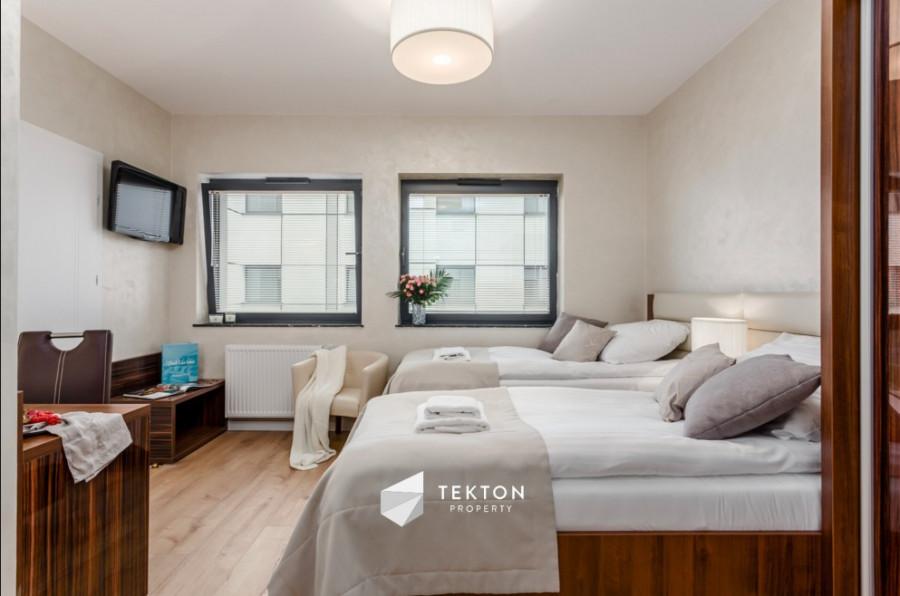 Apartament 3 pokojowy w Deo Plazie /Piękny Widok: zdjęcie 86634214