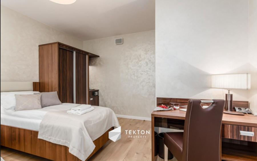Apartament 3 pokojowy w Deo Plazie /Piękny Widok: zdjęcie 86634215