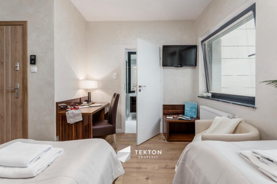 Apartament 3 pokojowy w Deo Plazie /Piękny Widok: zdjęcie 86634216