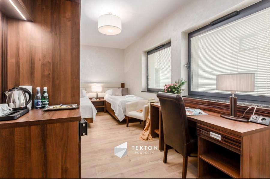 Apartament 3 pokojowy w Deo Plazie /Piękny Widok: zdjęcie 86634217