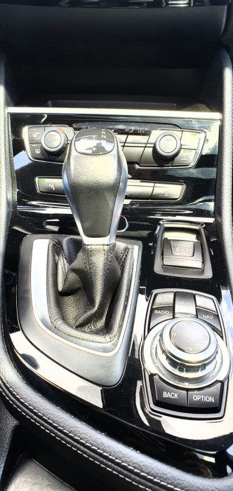 BMW 216d wynajem: zdjęcie 83559260