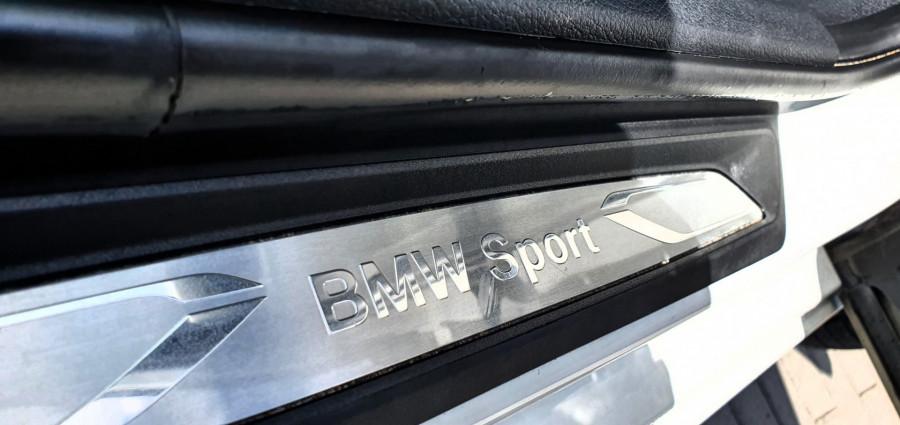 BMW 216d wynajem: zdjęcie 83559262