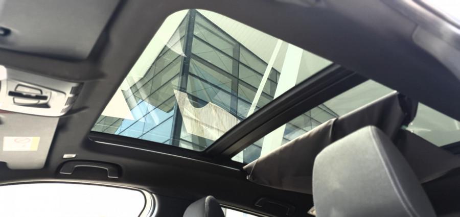 BMW 216d wynajem: zdjęcie 83559263