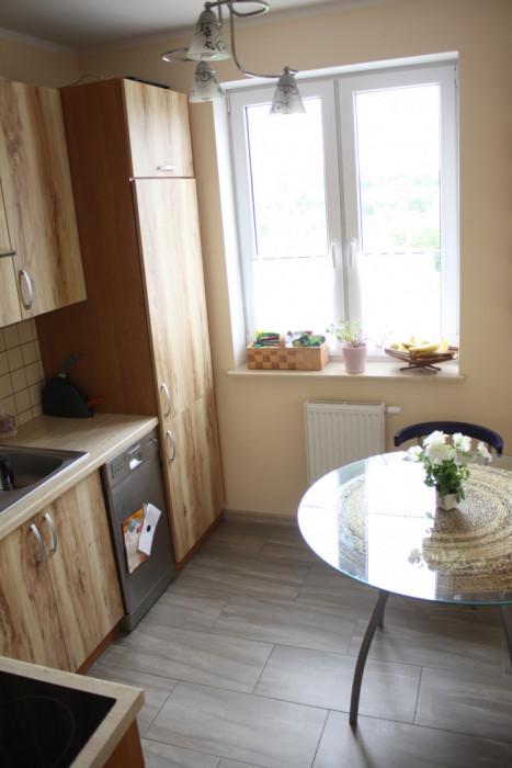 Przytulny pokój w dobrej lokalizacji: zdjęcie 83615723