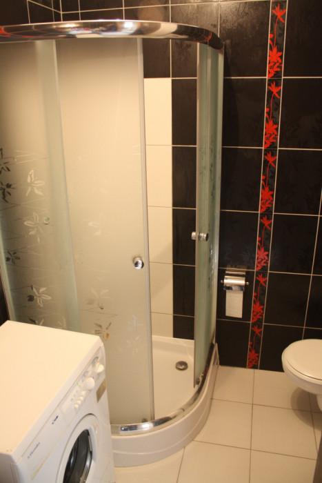 Przytulny pokój w dobrej lokalizacji: zdjęcie 83615725