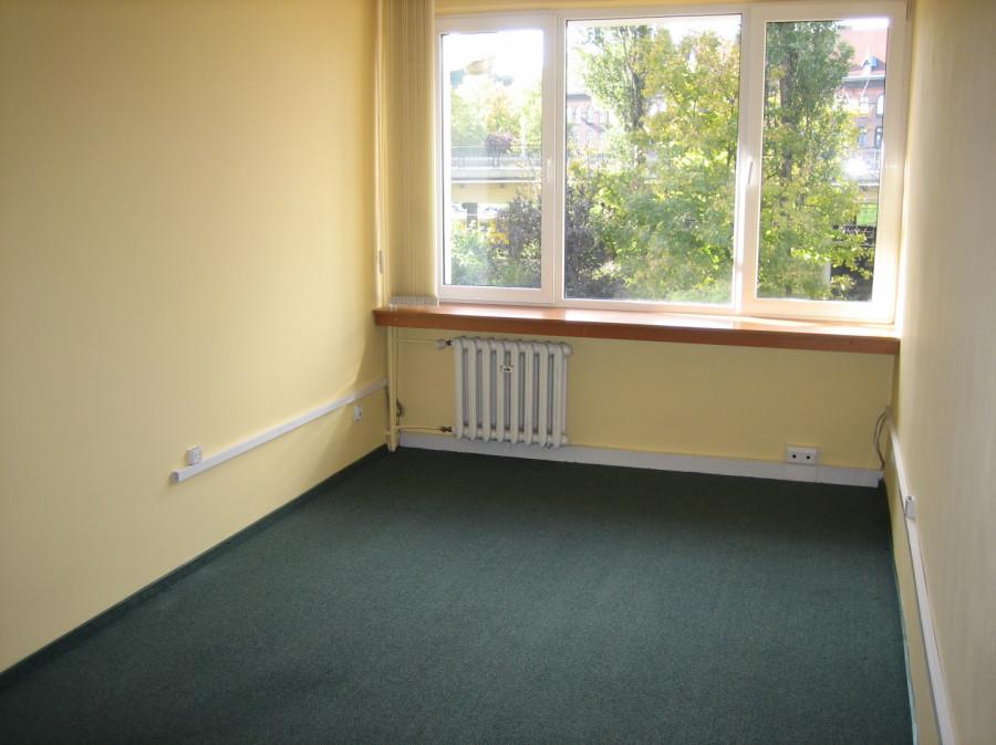 Biuro 16,0 m2 pokój wynajęcia w centrum Gdanska: zdjęcie 83631694