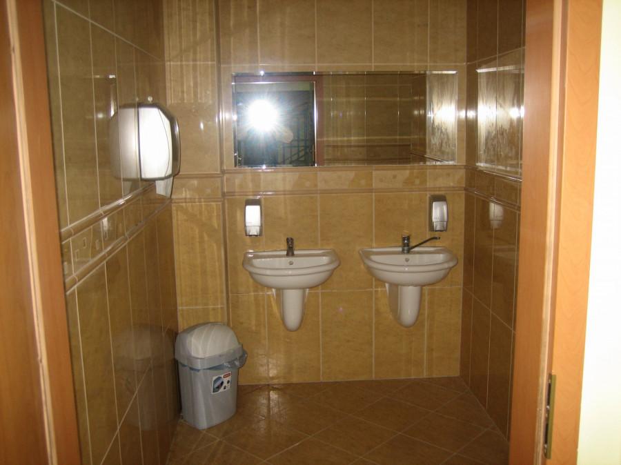 Biuro 16,0 m2 pokój wynajęcia w centrum Gdanska: zdjęcie 83631695
