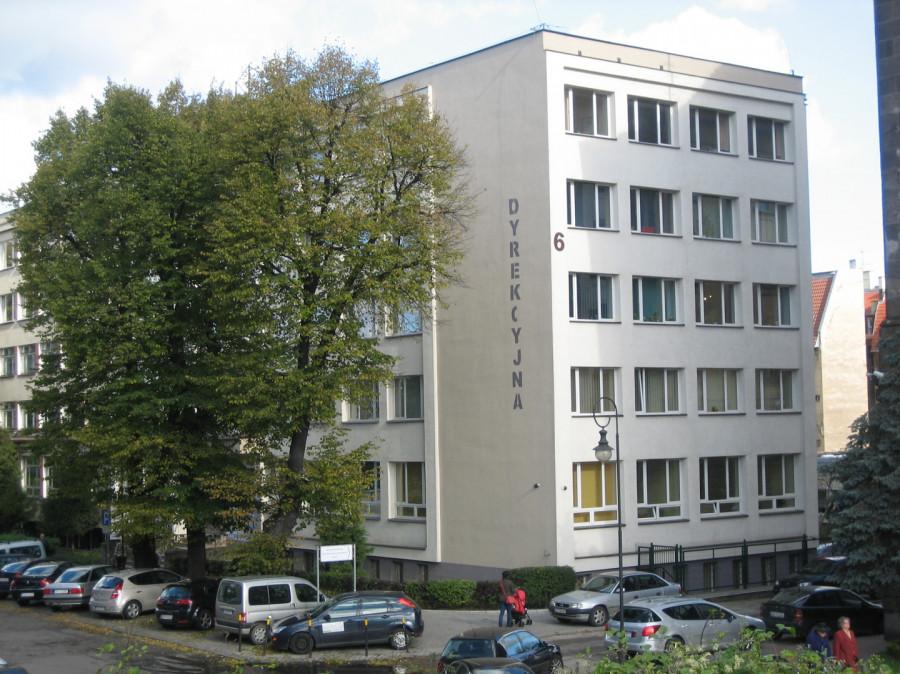 Biuro 31,80 m2 dwa pokoje (17,2 m2 i14,60 m2) Pokoje z klimatyzacją.: zdjęcie 83928933