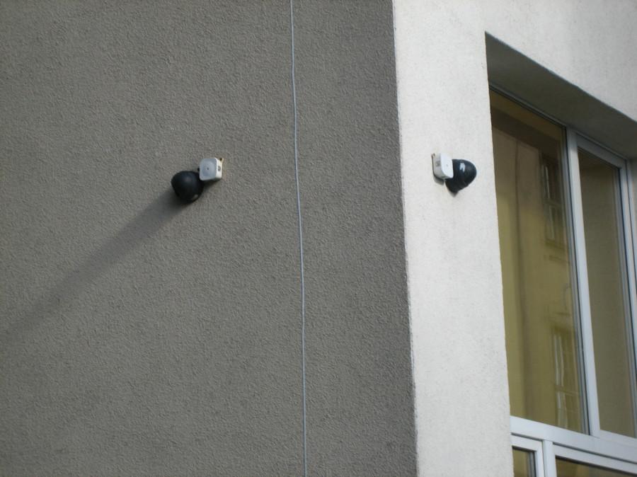 Biuro 31,80 m2 dwa pokoje (17,2 m2 i14,60 m2) Pokoje z klimatyzacją.: zdjęcie 83928937