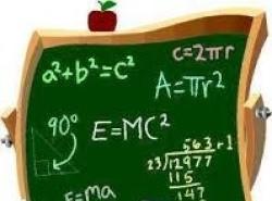 Matematyka - skuteczne korepetycje ONLiNE, rozwiązywanie zadań
